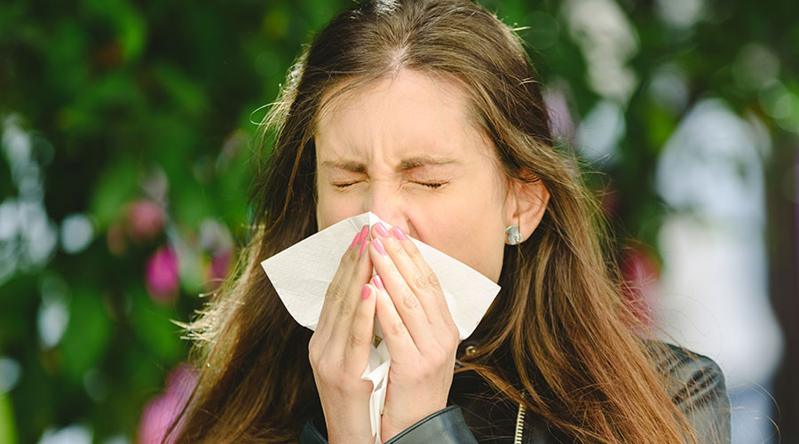 Alergia-respiratória-aprenda-mais-sobre-esse-problema