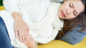 Como-posso-me-prevenir-do-câncer-de-intestino