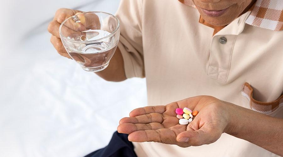 Medicamentos-e-Doença-Renal