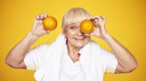 Você-sabia-quem-tomar-suplementos-de-vitamina-C-pode-causar-calculo-renal
